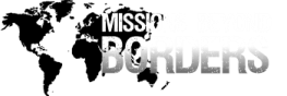 Missions Beyond Borders